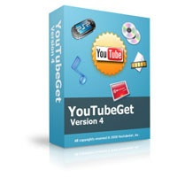 YouTubeGet Coupon Code