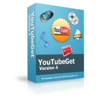 YouTubeGet Coupon