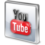Youtube Views – 20.000 Coupons 15% Off