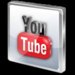Youtube Views – 25.000 Coupon