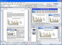 Yozo Office 2010 Coupon 15%