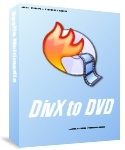Exclusive ZC DivX to DVD Creator Coupons