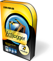 Unique Zemana AntiLogger Coupon Discount