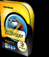 Unique Zemana AntiLogger Coupon Discount