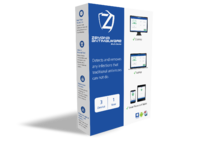 Zemana AntiMalware Subscription Coupon Code