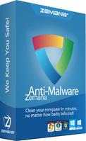 15% OFF – Zemana AntiMalware Subscription