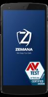 Zemana Mobile Antivirus Coupon Code