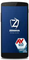 Zemana Doo Zemana Mobile Antivirus Coupon