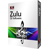 30% Off Zulu Professional DJ Software Coupon Code