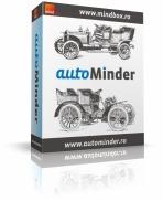 MINDBOX – autoMinder – licenza duso per 5 workstation Coupon Deal
