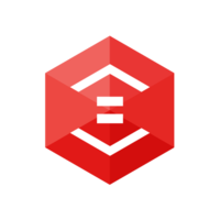 15% – dbForge Compare Bundle for Oracle