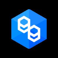 Devart dbForge Data Compare for MySQL Coupon