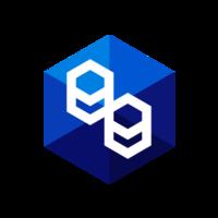 dbForge Data Compare for PostgreSQL Coupon 15%