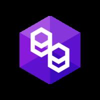 Devart – dbForge Data Compare for SQL Server Coupon Code