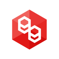 dbForge Data Generator for Oracle – Exclusive 15 Off Coupons