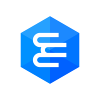 dbForge Documenter for MySQL Coupon 15%