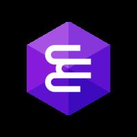 dbForge Documenter for SQL Server Coupon