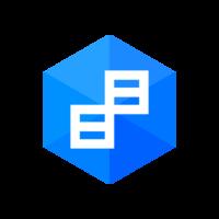 dbForge Schema Compare for MySQL – 15% Off