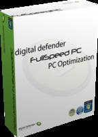 digital defender Fullspeed PC Coupon Code 15%