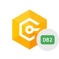 dotConnect for DB2 – 15% Discount