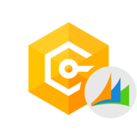 dotConnect for Dynamics CRM – 15% Sale