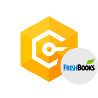 dotConnect for FreshBooks Coupon