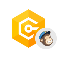15% dotConnect for MailChimp Coupon Code