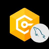 15 Percent – dotConnect for MySQL