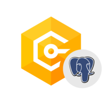 Exclusive dotConnect for PostgreSQL Coupon Discount