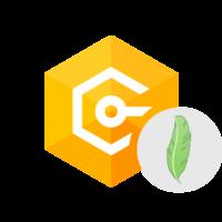 Devart dotConnect for SQLite Coupon