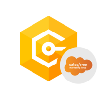 15% off – dotConnect for Salesforce Marketing Cloud