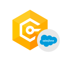dotConnect for Salesforce Coupon