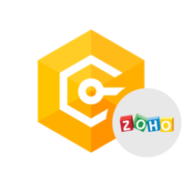 dotConnect for Zoho CRM – Exclusive 15 Off Coupon
