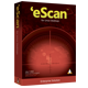 Secret eScan for linux Desktops Coupon Code