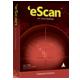 Secret eScan for linux Desktops Coupon Code
