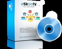 eSkooly (SMS) Offline Version Coupon Code 15%