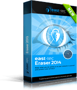15% east-tec Eraser 2014 Coupon