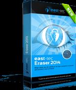 15% east-tec Eraser 2014 Coupon