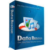 iAidsoft Data Recovery Coupon