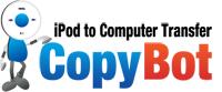 iCopyBot for Mac Coupons