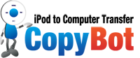 VOW Software iCopyBot for Windows Coupon