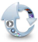 15% iDealshare VideoGo for Mac Lifetime License Coupon Discount