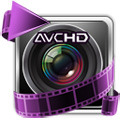 iFunia AVCHD Converter for Mac Coupon