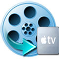 iFunia Apple TV Video Converter Coupon Code