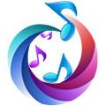 Premium iFunia AudioConverter for Mac Coupon Sale