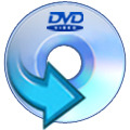 iFunia DVD Ripper for Mac Coupon Code