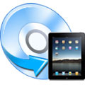 iFunia DVD to iPad Converter Coupon