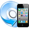 iFunia DVD to iPhone Converter Coupon Code