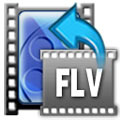 Special iFunia FLV Converter for Mac Coupon Sale