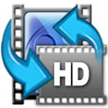Special iFunia HD Video Converter for Mac Coupon Code